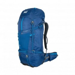 Hiking backpack Ubic 60+10