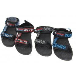 Sandals Trek