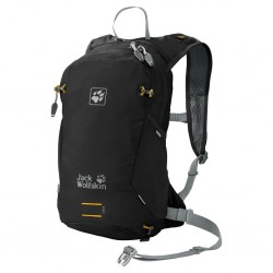 Backpack Ham rock 12