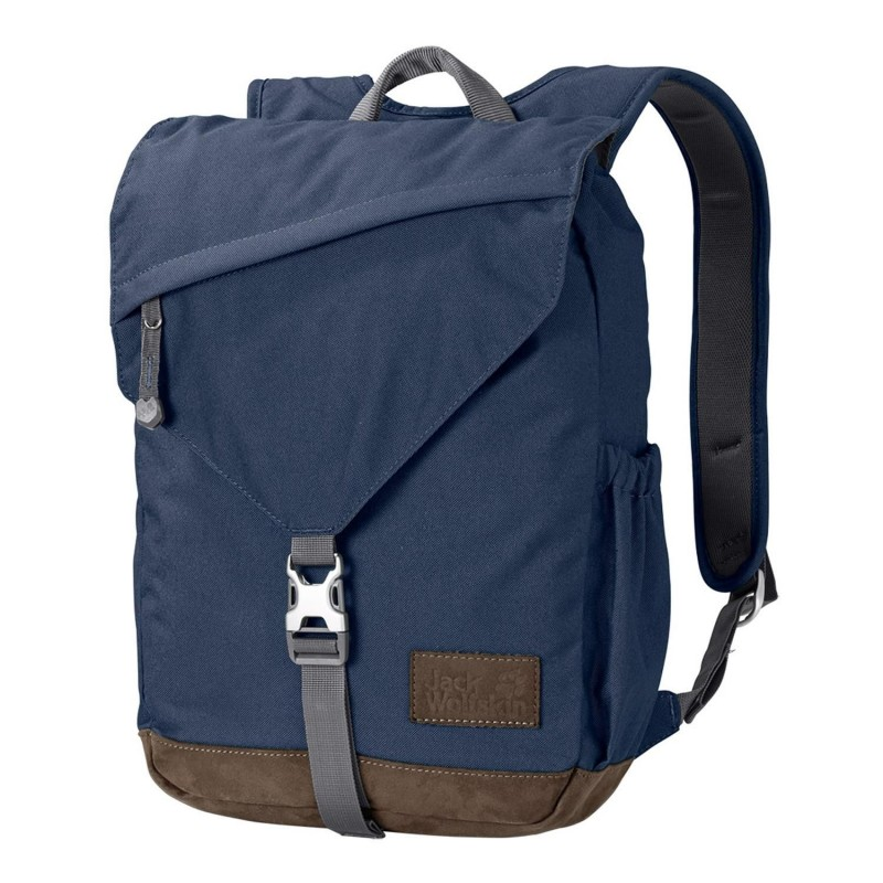 Batoh Jack Wolfskin Royal Oak Night Blue