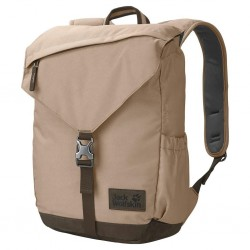 Daypack Royal Oak