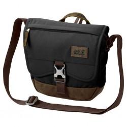 Shoulder bag Warwick Ave
