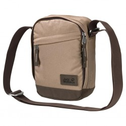 Shoulder bag Heathrow