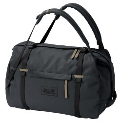 Duffle bag Roamer 40