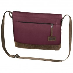 Shoulder bag Cocopa