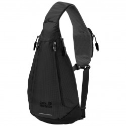 Shoulder bag Delta