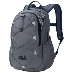 Kids backpack Grivla
