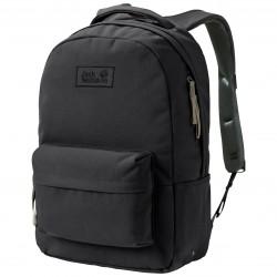 Daypack Rattler 25