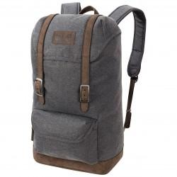 Daypack Tweedham