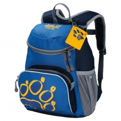Kid's backpack Little Joe