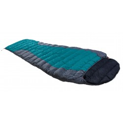 Summer sleeping bag Viking...