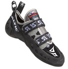 Climbing shoes Slick rent
