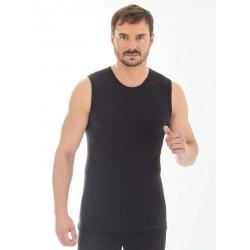 Men's Comfort Wool tank top M