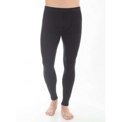 Men's Comfort Wool leggings