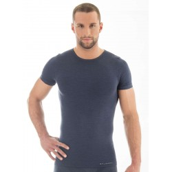 Men's Comfort Wool T-shirt M