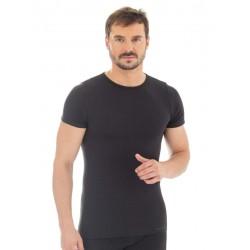 Men's Comfort Wool T-shirt M