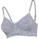 Women's bra Fusion