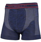 Men's boxer shorts Fusion
