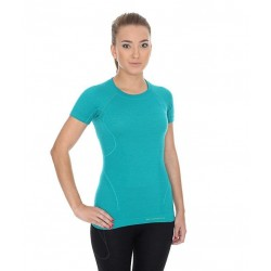 Women's functional T-shirt...