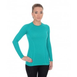 Women's functional long...