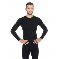Men' functional long sleeve...