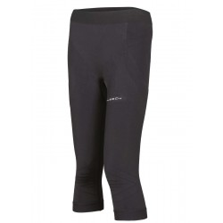 Women's running capri Force