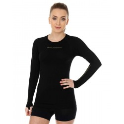 Women's long sleeve shirt...
