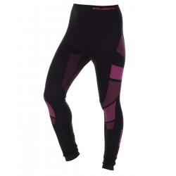 Women's pants Dry W