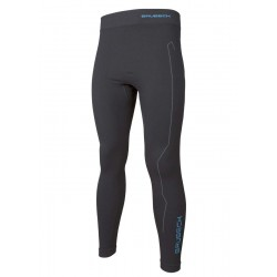Men's pant Thermo M