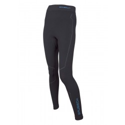 Women's pant Thermo W