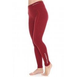 Women's pants Extreme Wool W