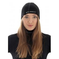 1a6064659fb Universal hat Merino Wool Beanies Headwear Brubeck 9b-plus
