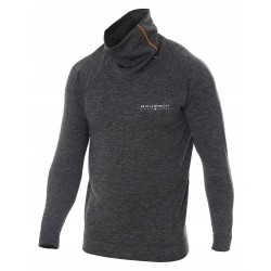 Men's sweatshirt Fusion