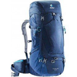 Hiking backpack Futura...