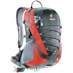 Hiking backpack Airlite 16