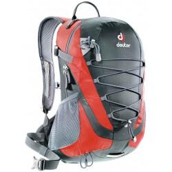 Turistický batoh Airlite 16