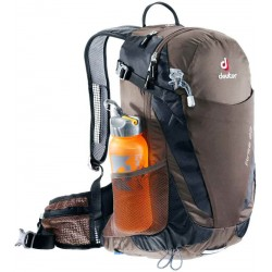 Hiking backpack Airlite 22