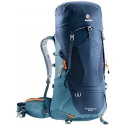 Hiking backpack Aircontact...