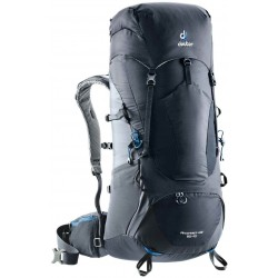 Hiking backpack Aircontact...