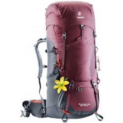 Dámský turistický batoh...