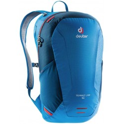 Sports backpack Speed Lite 16