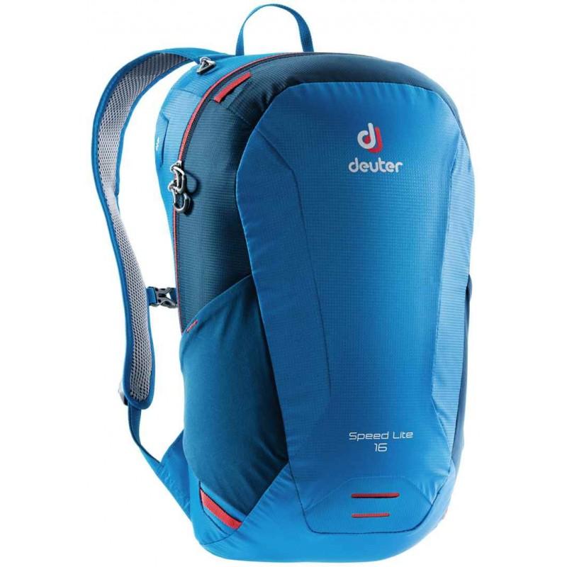 d1186bf63d8 Sportovní batoh Speed Lite 16 Turisticke Batohy Deuter 9b-plus