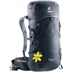 Sports backpack Speed Lite...