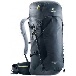 Sports backpack Speed Lite 32