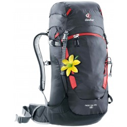Women's Backpack Rise Lite...