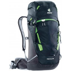 Backpack Rise Lite 28