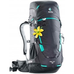 Women's Backpack Rise 32+ SL