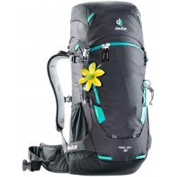 Dámský batoh Rise 32+ SL
