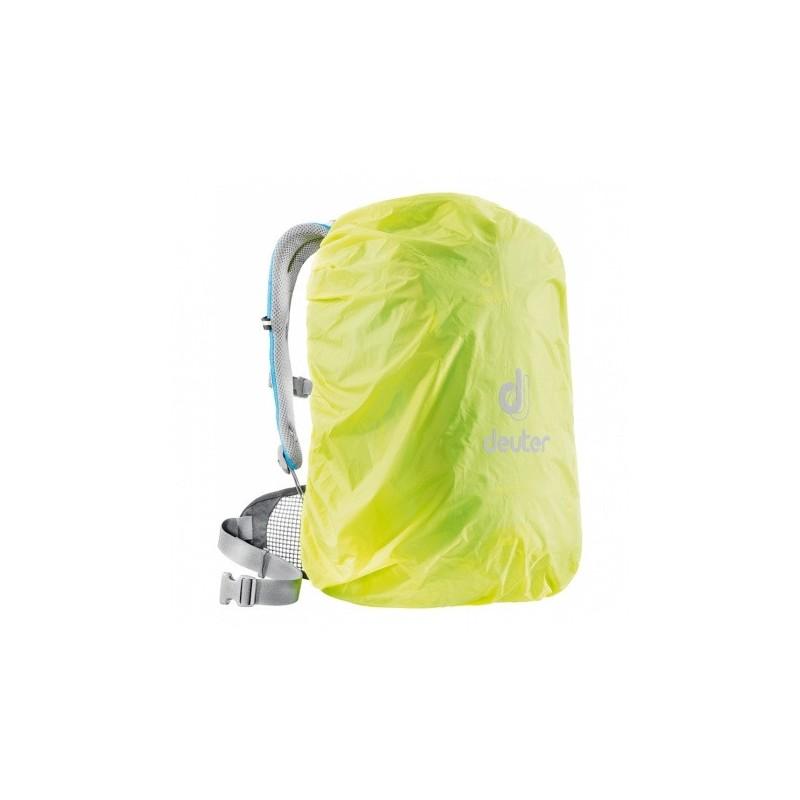 Pláštěnka na batoh Raincover Mini Plastenky Na Batohy Deuter 9b-plus b3d4746519