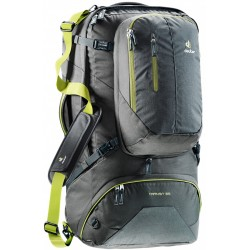 Travel bag Transit 65